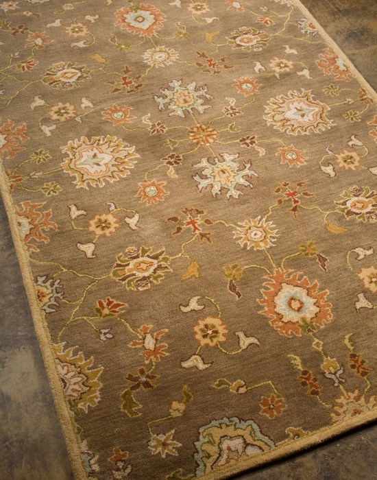 Poeme Nantes PM14 Rug by Jaipur