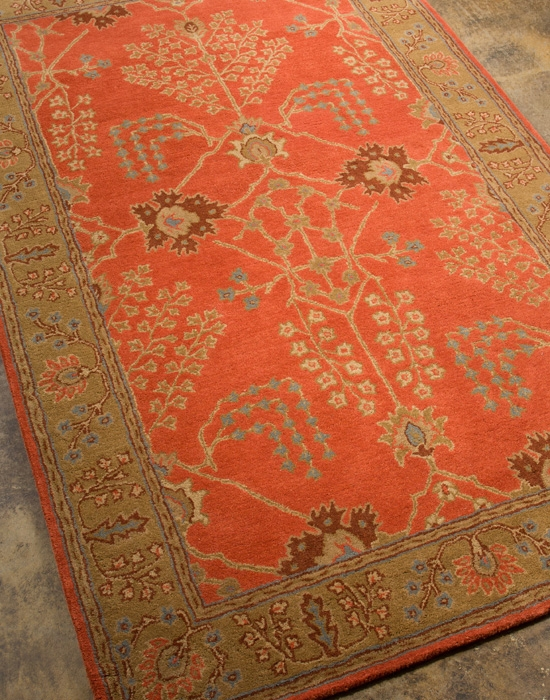 Poeme Chambery PM51 Rug by Jaipur