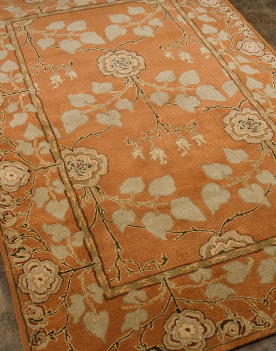 Poeme Rodez PM57 Rug by Jaipur