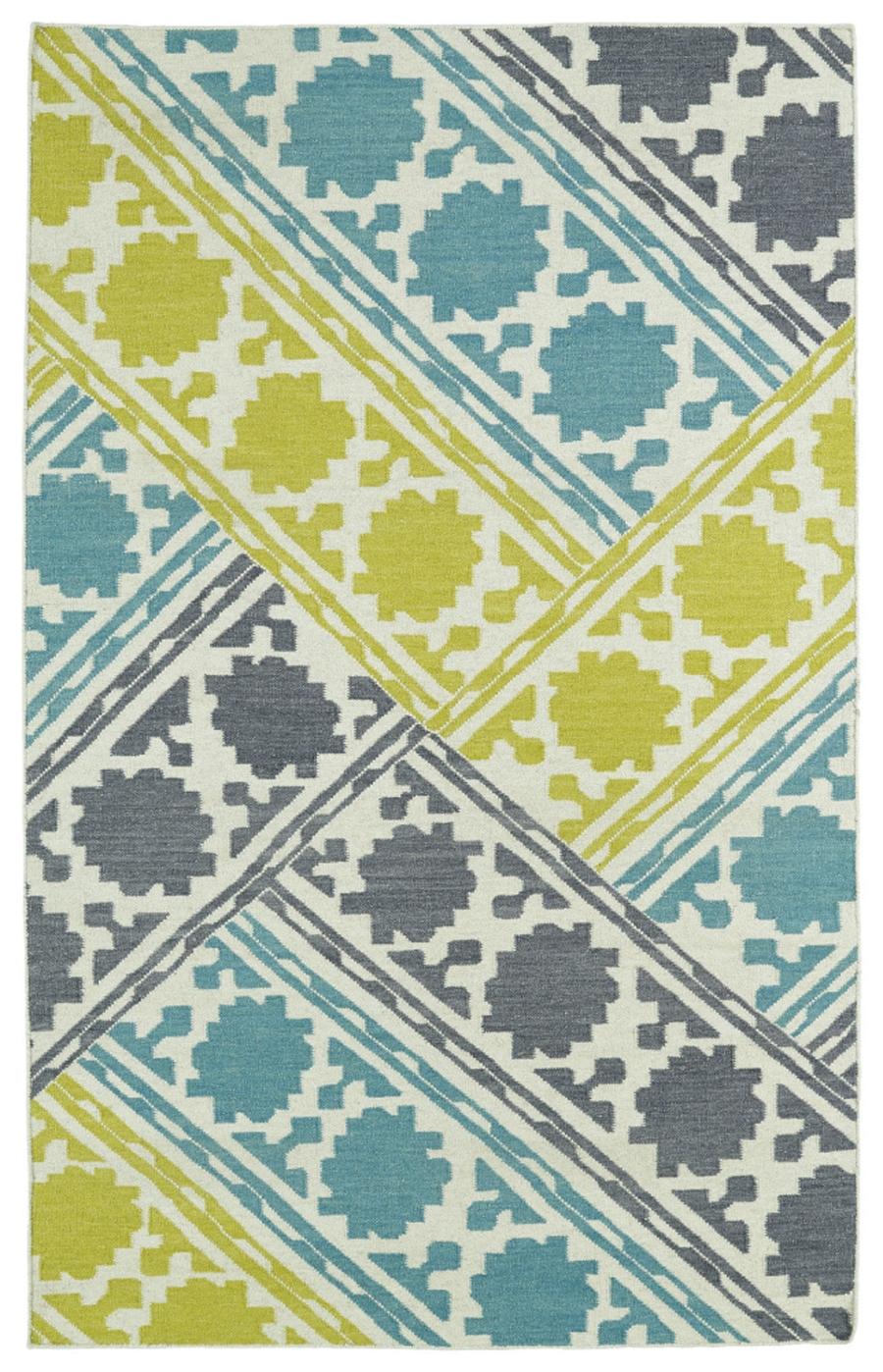 flat weave area rugs low pile rugs easy clean rugs