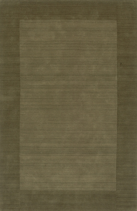 Regency 7000 Regency Fern 15 Rug by Kaleen