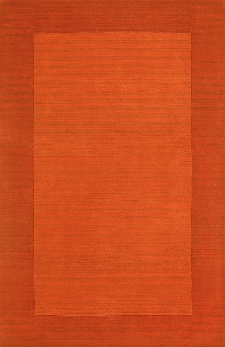 Regency 7000 Regency Pumpkin 31 Rug by Kaleen