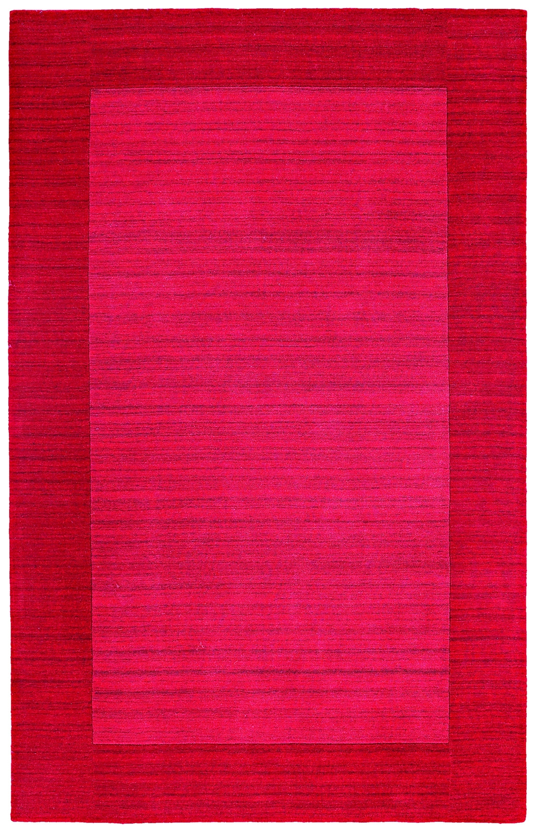 Regency 7000 Regency Watermelon 36 Rug By Kaleen