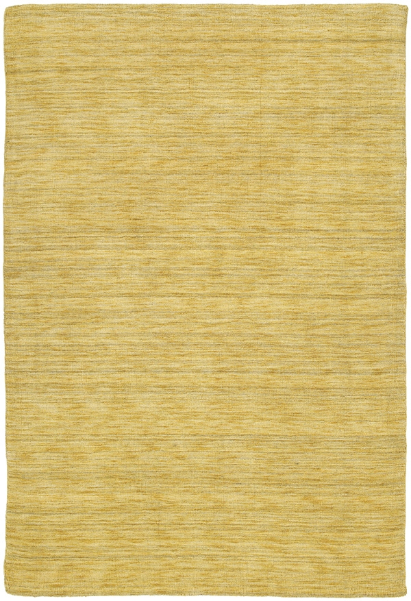 Renaissance 4500 07 Butterscotch Rug by Kaleen