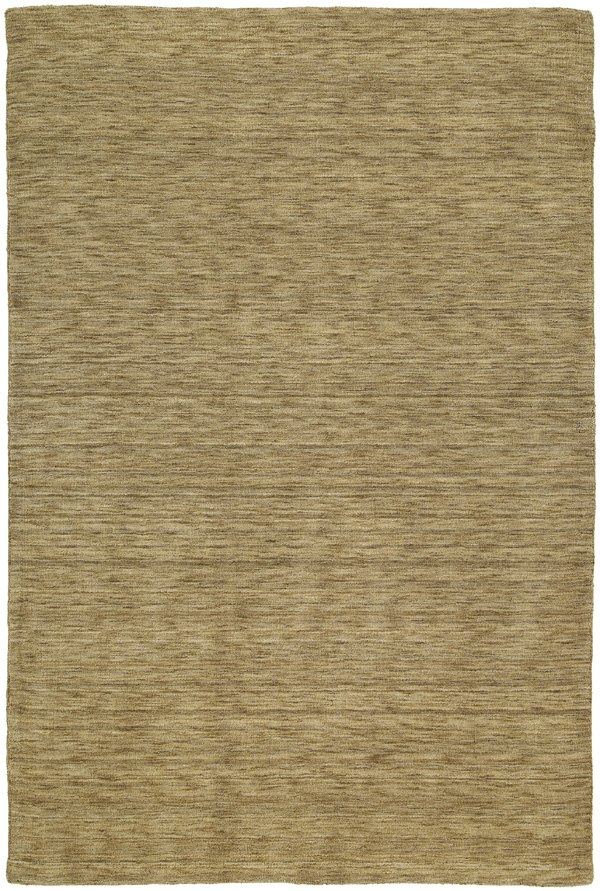 Renaissance 4500 52 Sable Rug by Kaleen