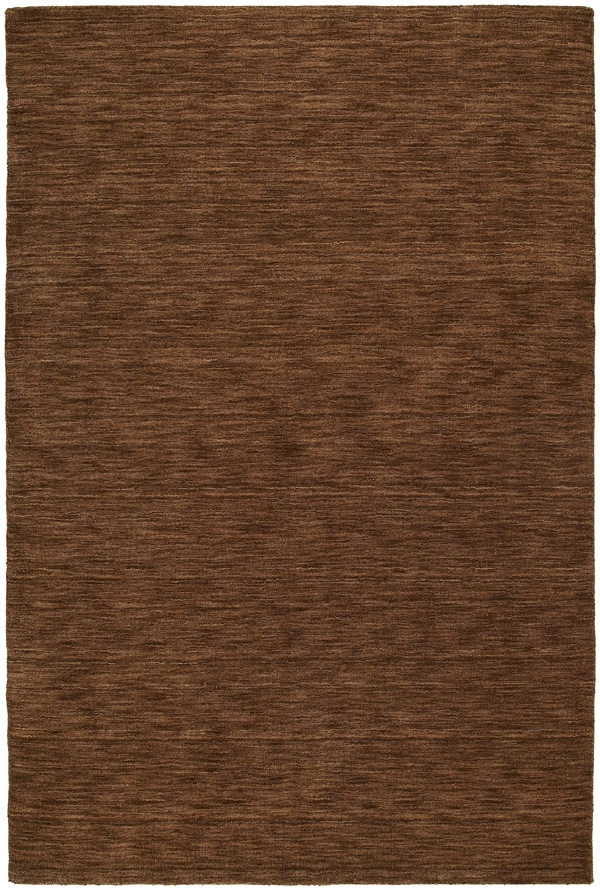 Renaissance 4500 67 Copper Rug by Kaleen