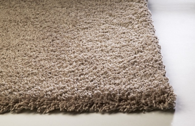 Bliss 1551 Beige Rug by Kas
