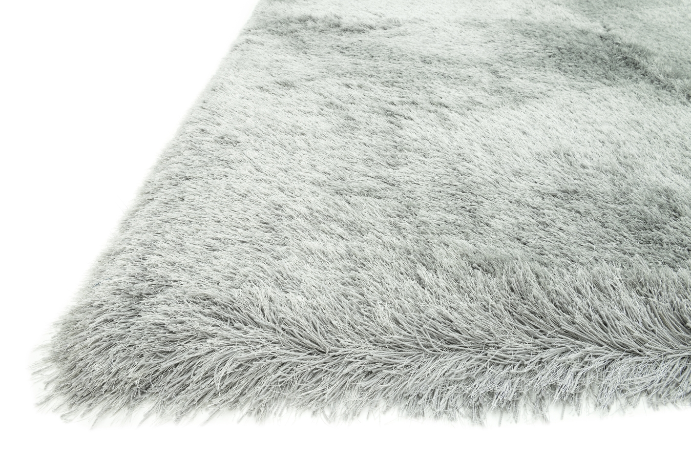 rug lorena gray products rite area glamour white buy rugs shag