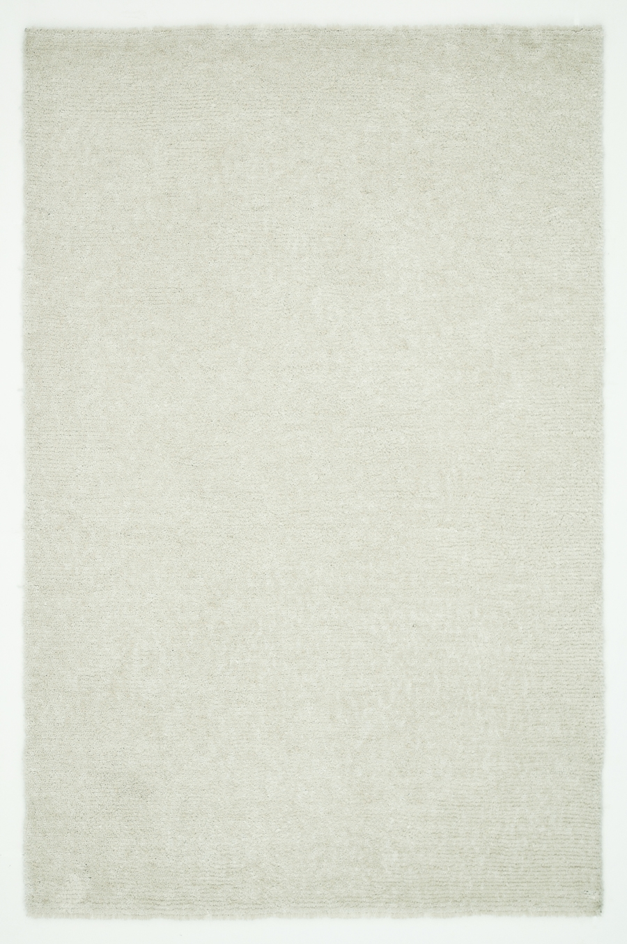 Loloi Happy Shag HP-01 Ivory Rug