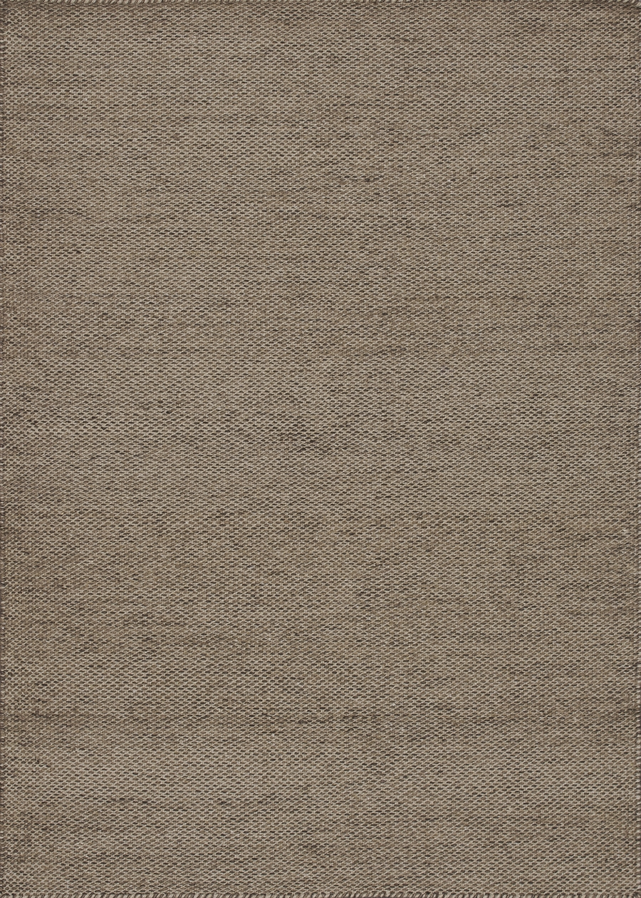 Loloi Oakwood OK-01 Wheat Rug