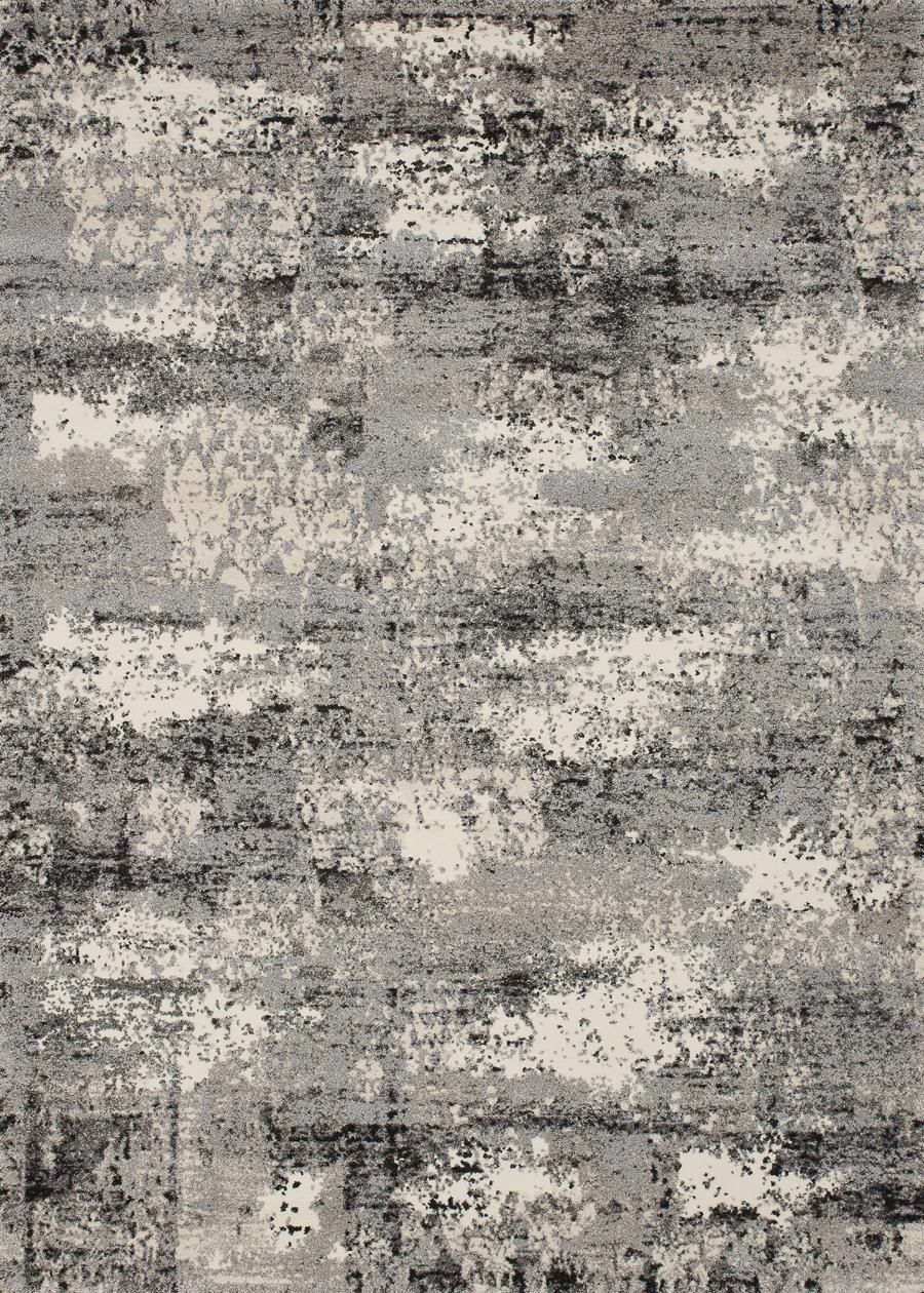 Loloi Viera Vr 04 Grey Rug