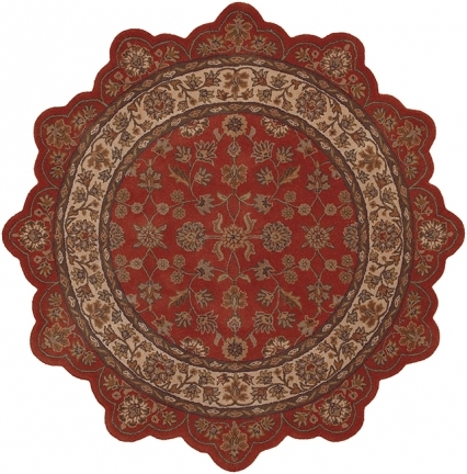 Lr Resources Shapes 50001 Rug