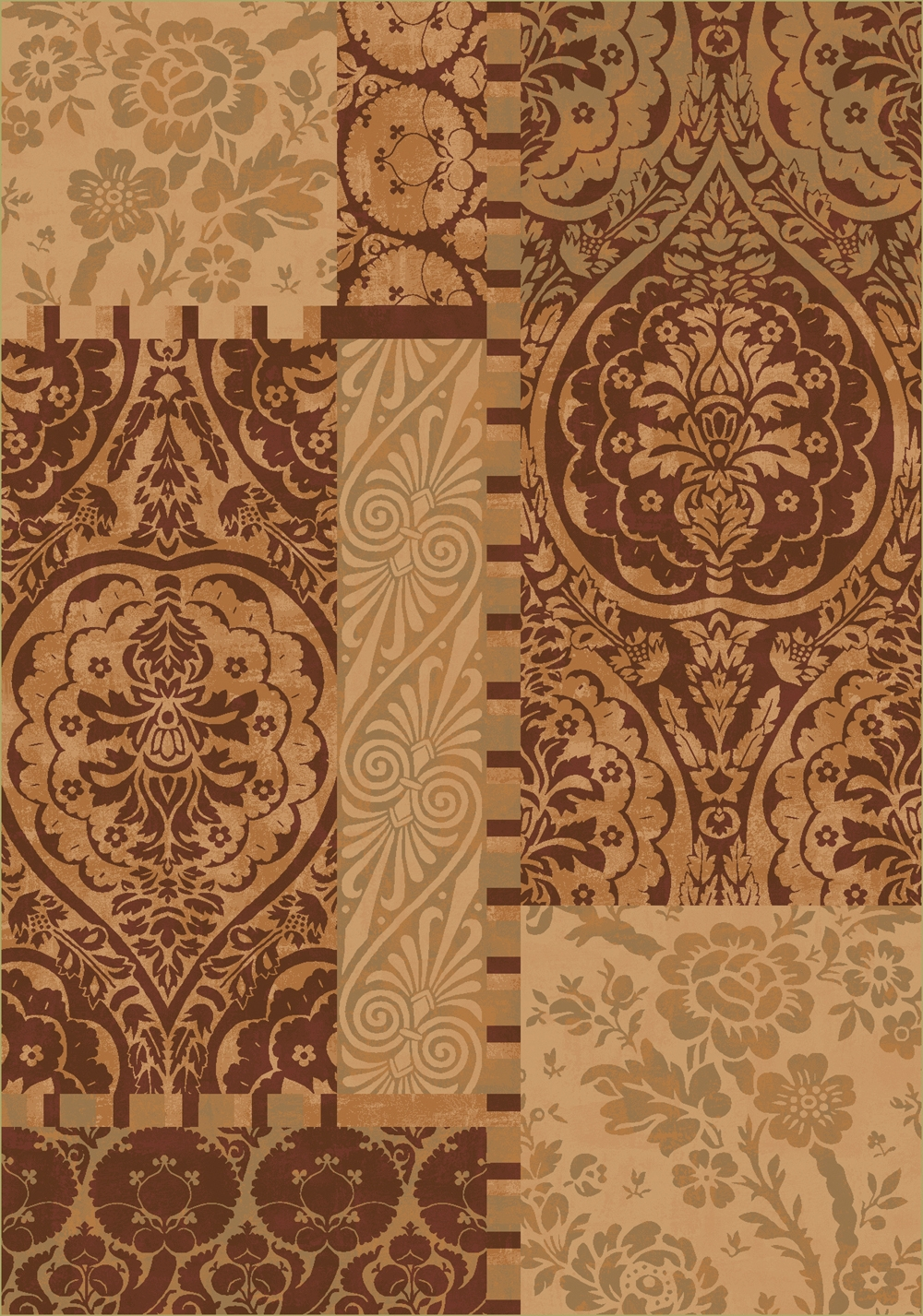 milliken t30 collection|best sellers by milliken rugs