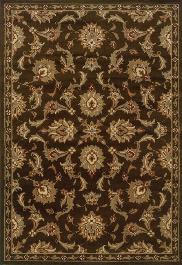 Milton Collection by Sphinx Oriental Weavers