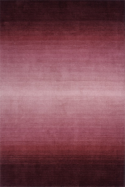 Metro MT-12 Plum Rug by Momeni