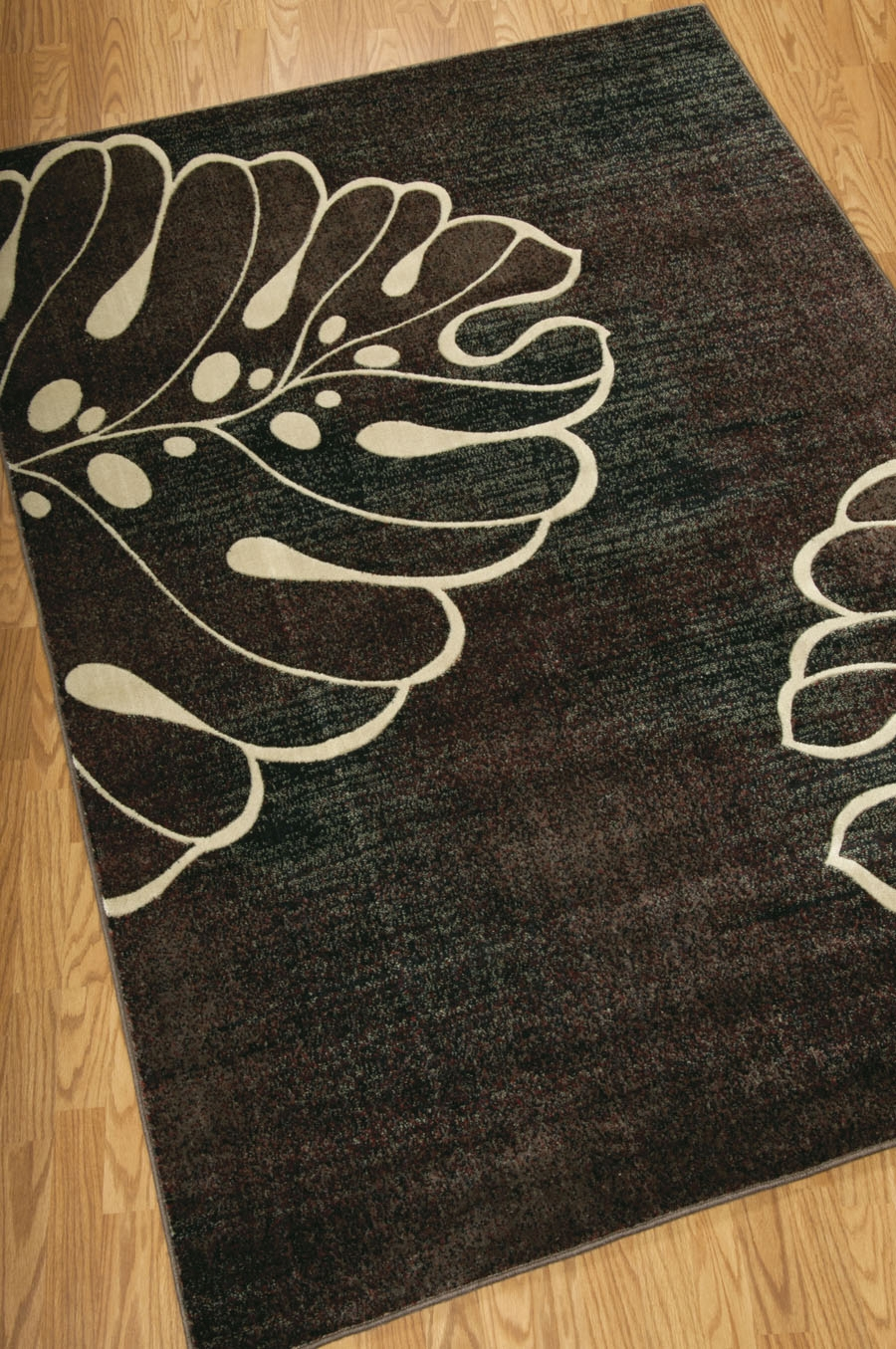 Expressions XP03 Multi Rug by Nourison