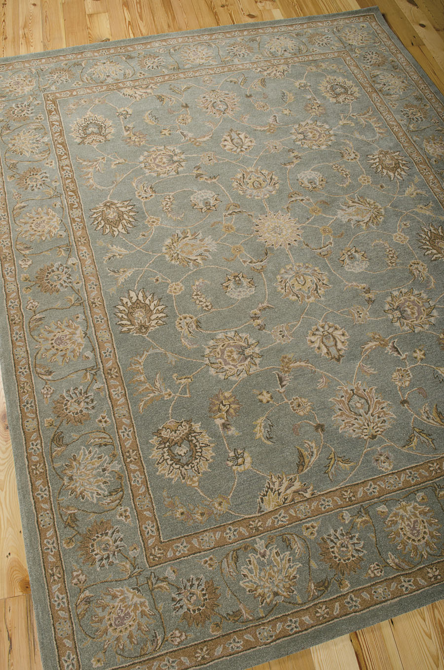 watch rugs collection rug nourison from youtube area