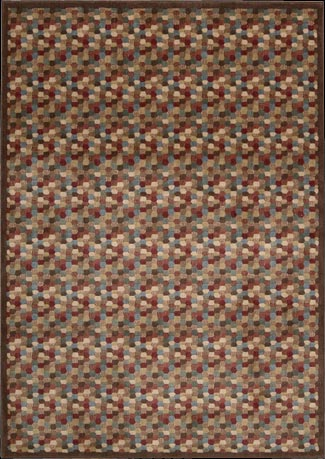 Somerset ST84 Multi Rug by Nourison