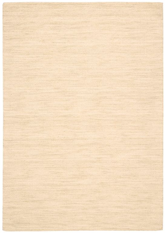 Nourison Waverly Grand Suite WGS01 Cream Area Rug