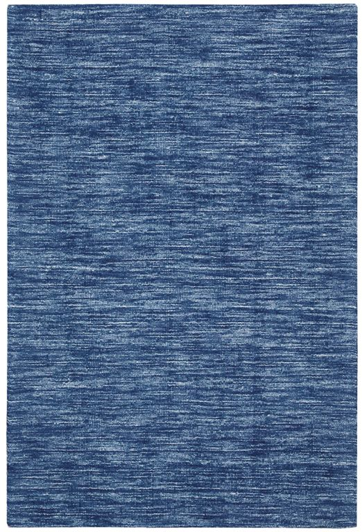 Nourison Waverly Grand Suite WGS01 Ocean Area Rug