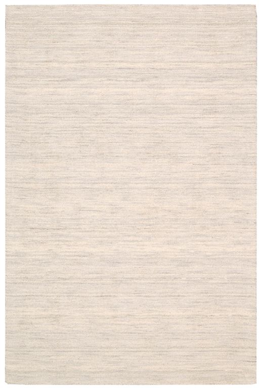 Nourison Waverly Grand Suite WGS01 Sterling Area Rug
