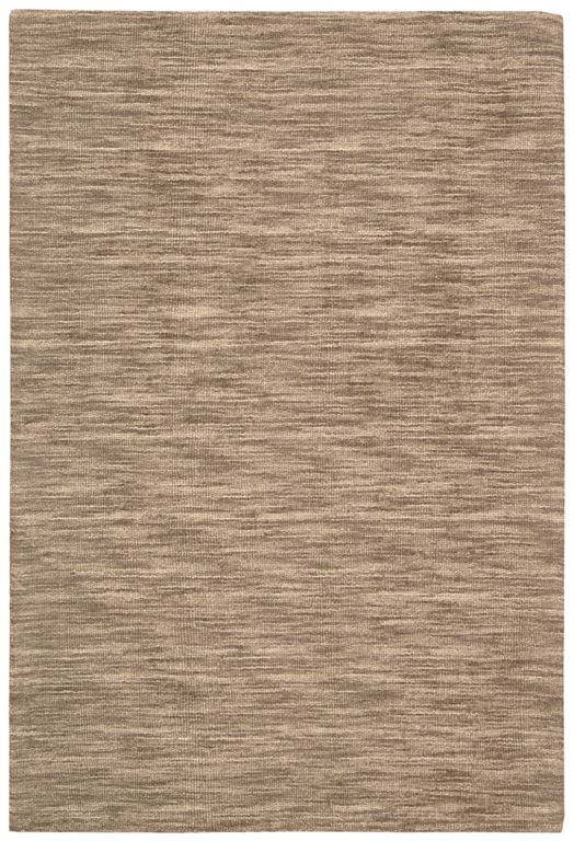 Nourison Waverly Grand Suite WGS01 Stone Area Rug
