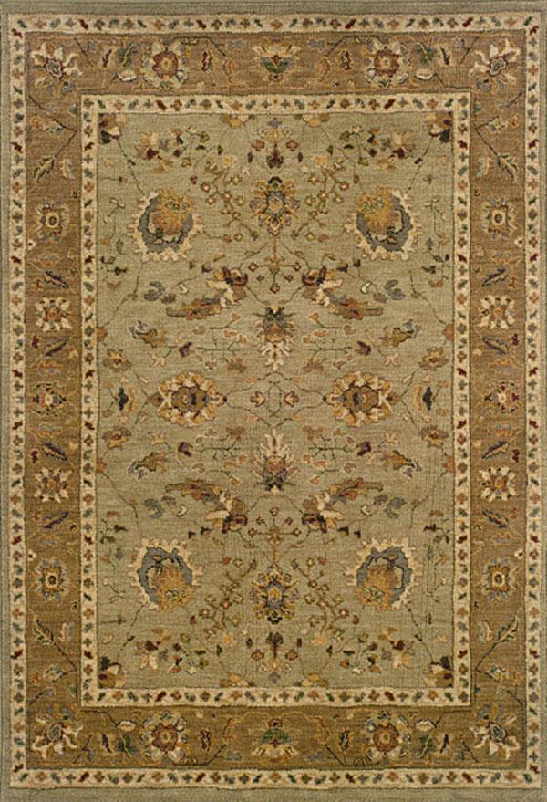 Oriental Weavers Sphinx Infinity 1104c Rug