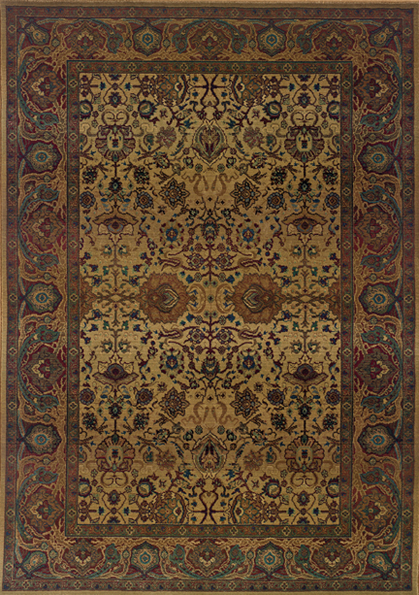 clearance dp oriental room amazon traditional area rug black on ac living rugs com persian