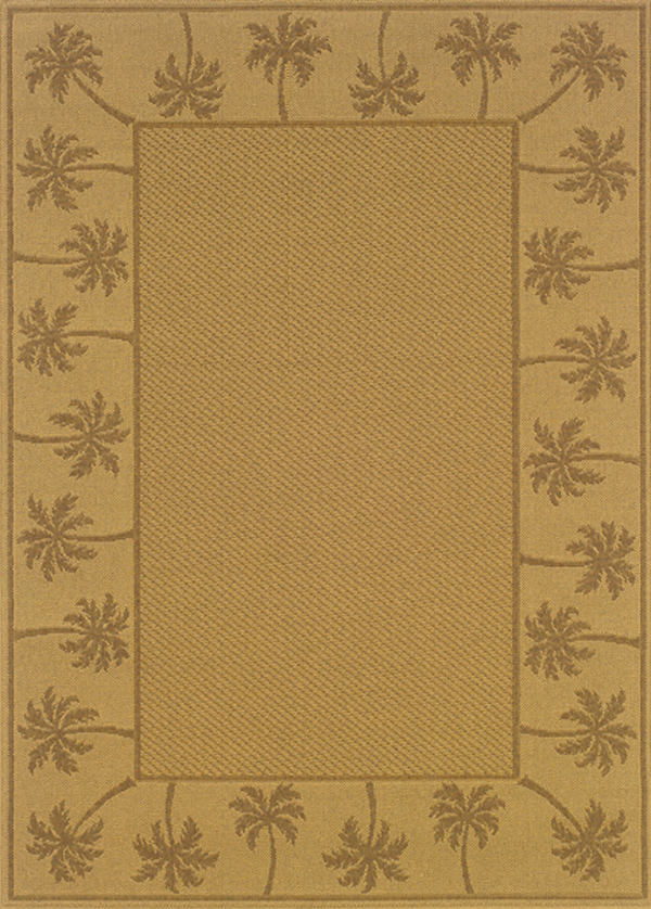 Lanai Collection by Sphinx of Oriental Weavers