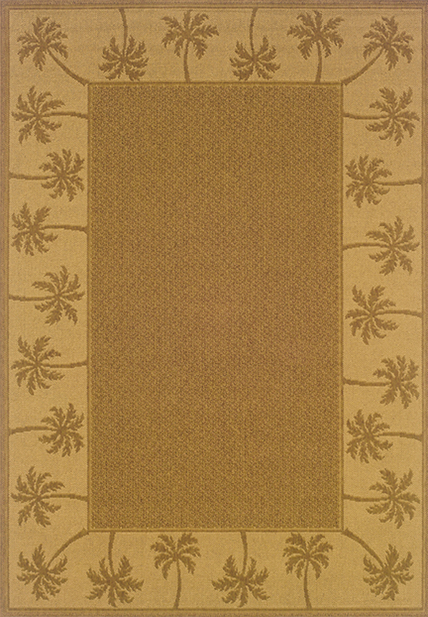 Oriental Weavers Sphinx Lanai 606m Outdoor Rug