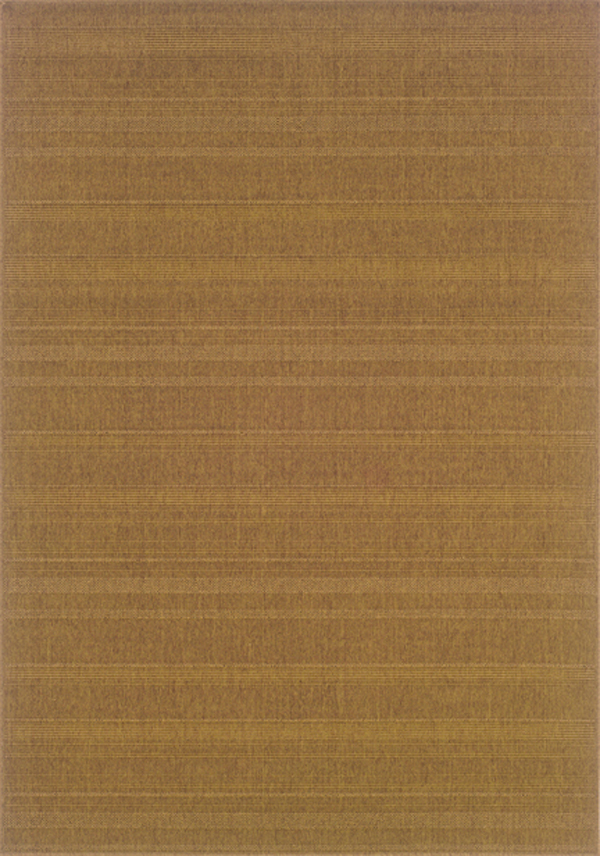 Oriental Weavers Sphinx Lanai 781n Outdoor Rug