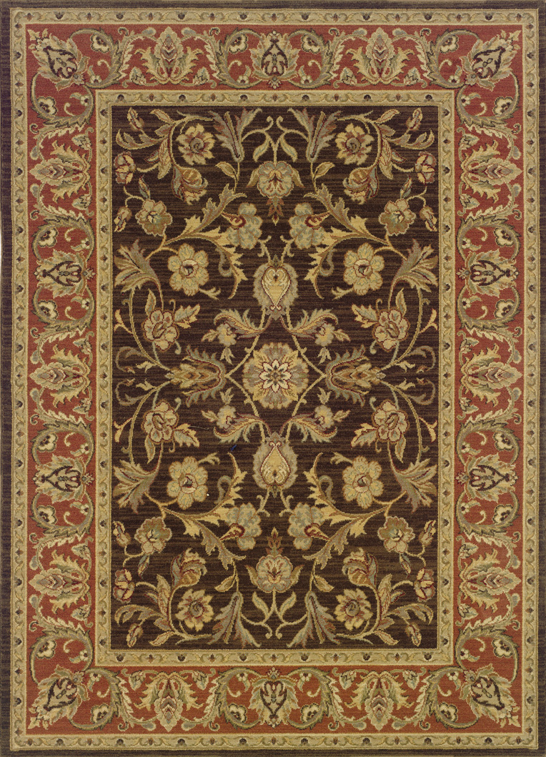 Oriental Weavers Sphinx Nadira 042a2 Rug