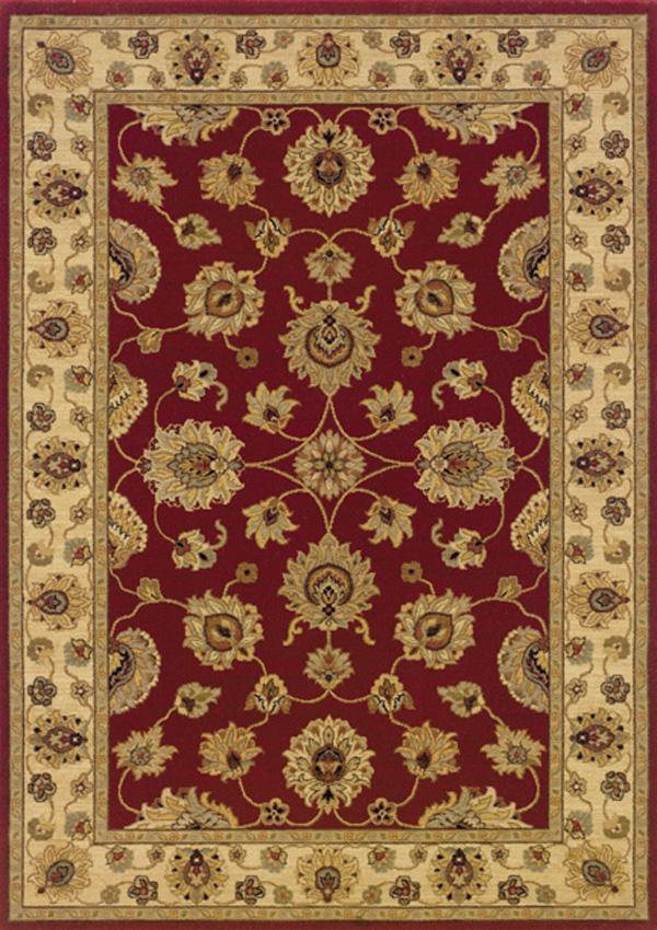 Oriental Weavers Sphinx Nadira 339c2 Rug