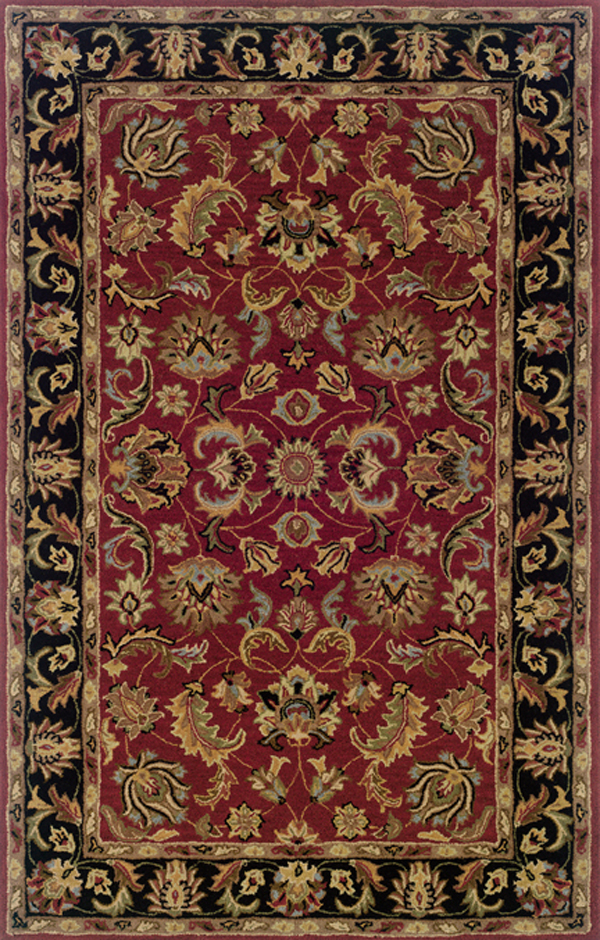 Oriental Weavers Sphinx Windsor 23102 Rug