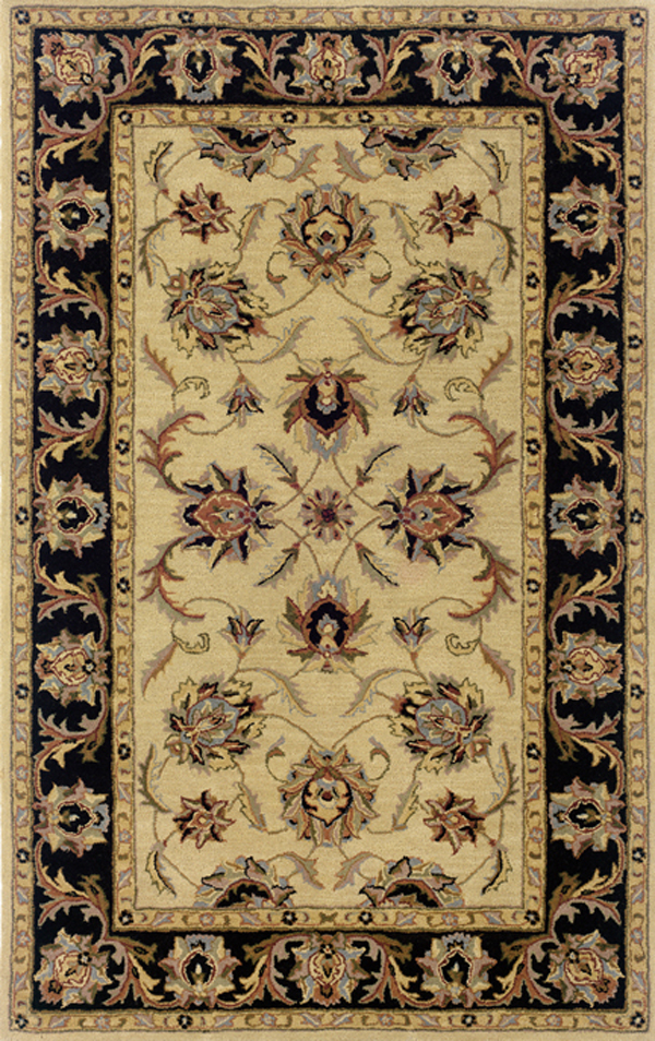 Windsor Collection by Sphinx of Oriental Weavers