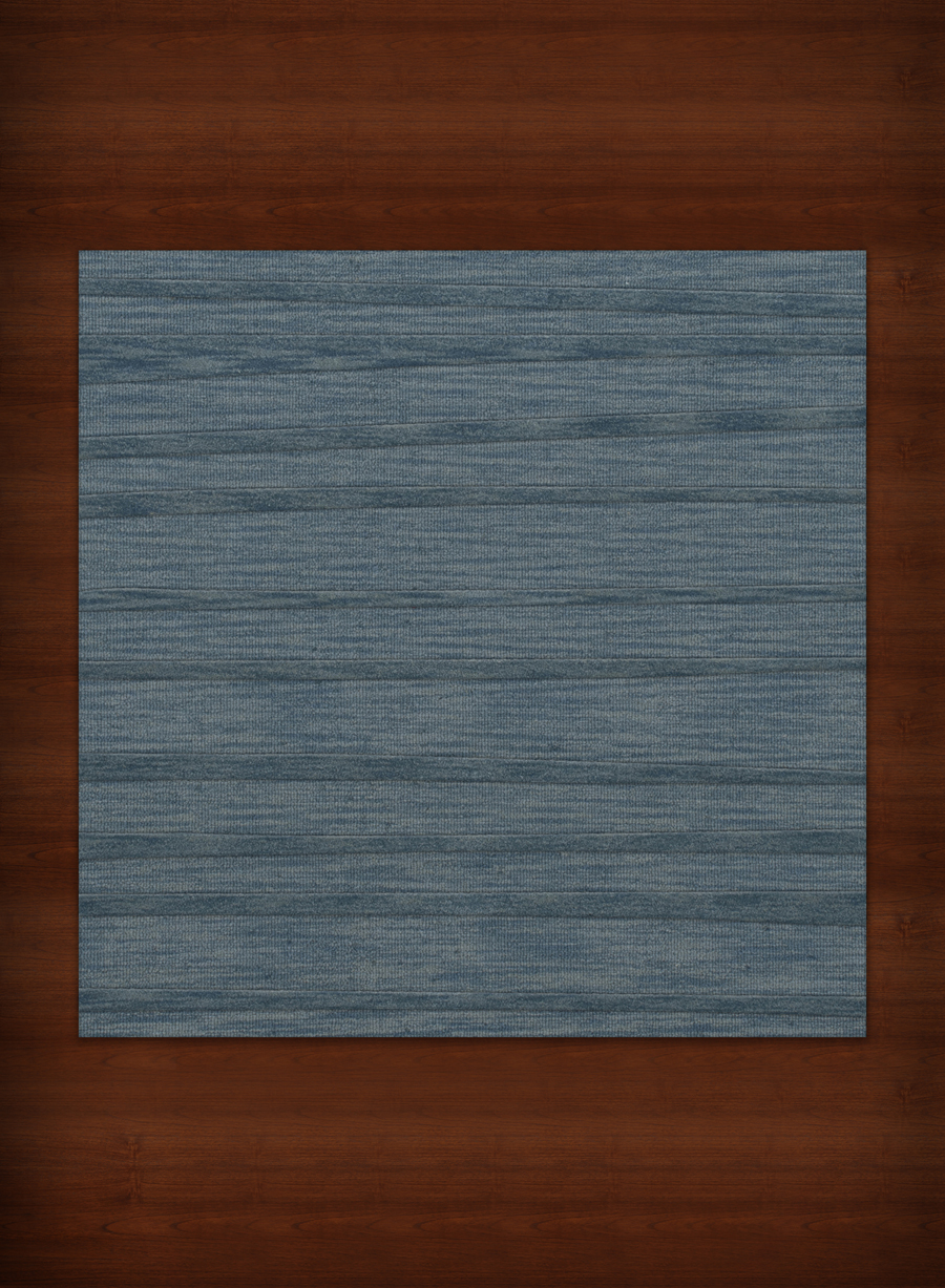 Payless Troy TR16 115 Sky Square Rug