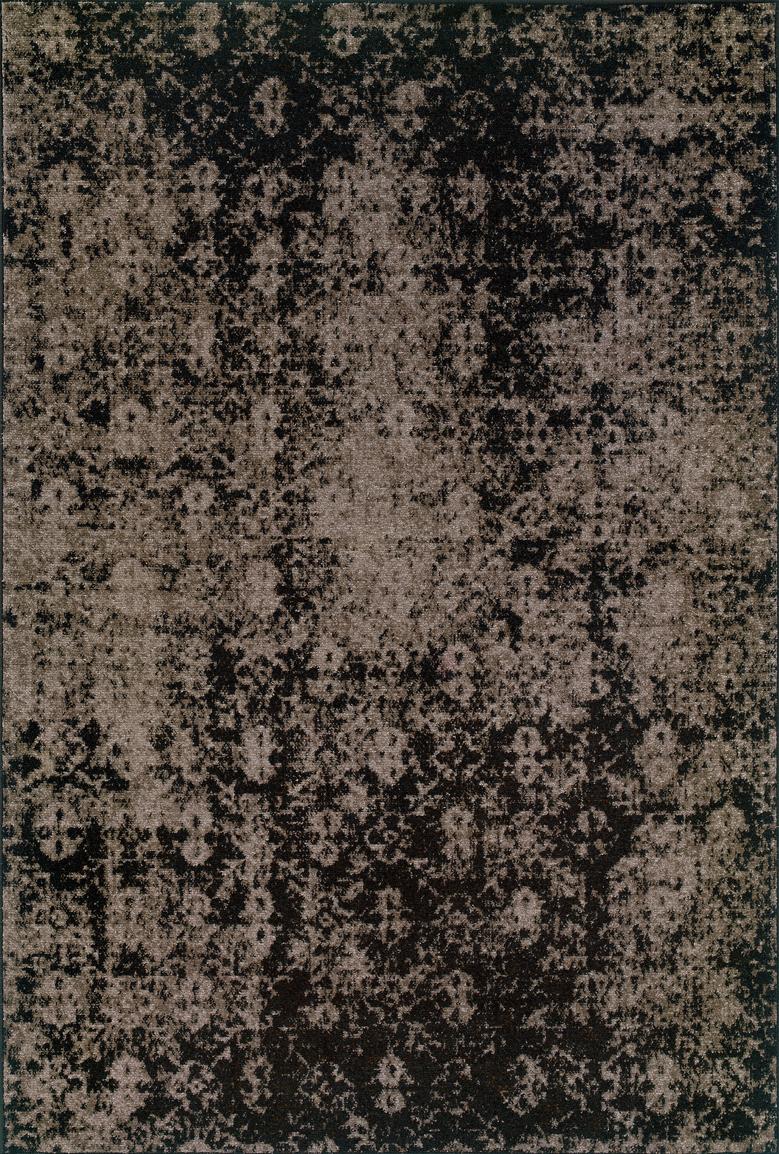 Oriental Weavers Sphinx Revival 216e Rug