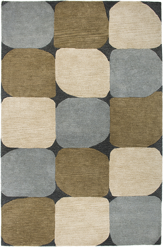 Rizzy Colours CL1675 Rug