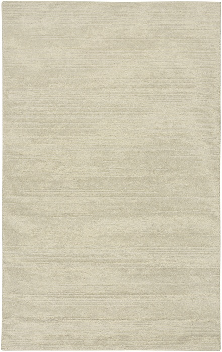 Country CT-1357 Sage Rug by Rizzy