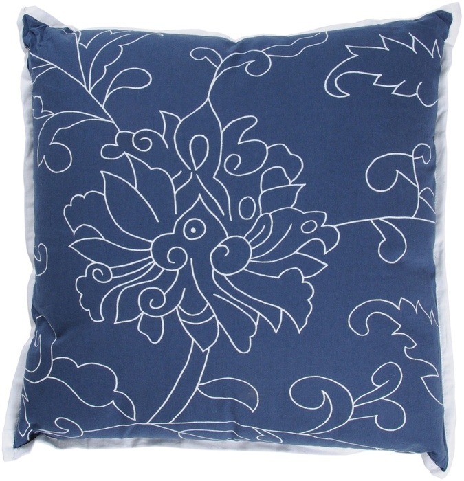 Rizzy Home Pillows T02487A