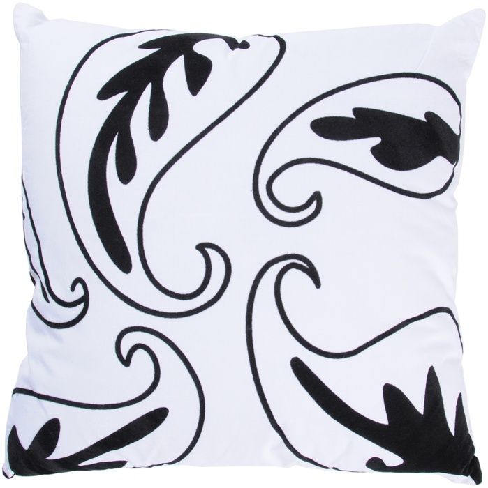 Rizzy Home Pillows T03048A