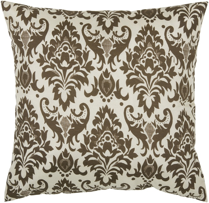 Rizzy Home Pillows T03595A