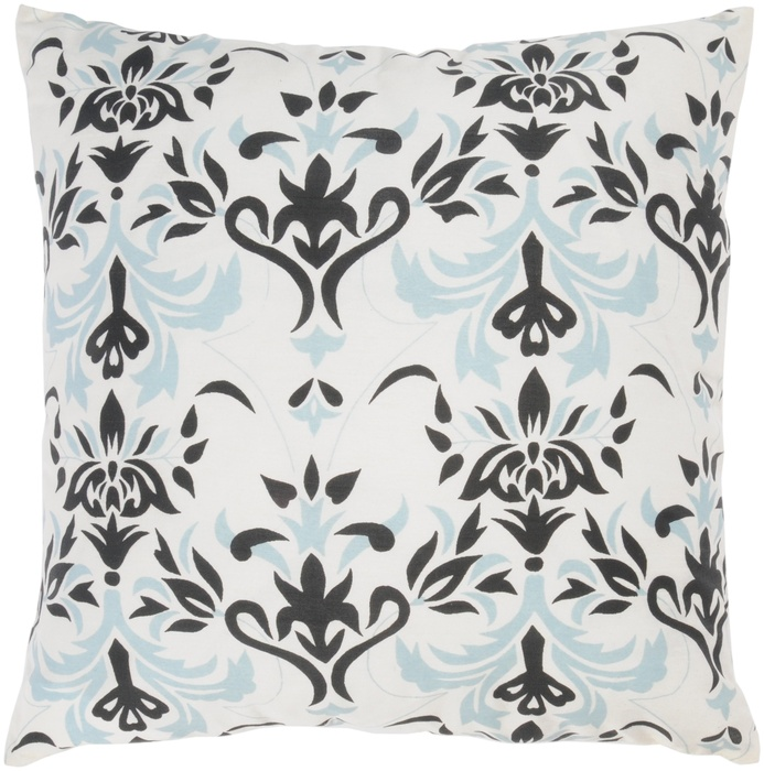 Rizzy Home Pillows T03596A