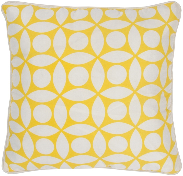 Rizzy Home Pillows T03599A