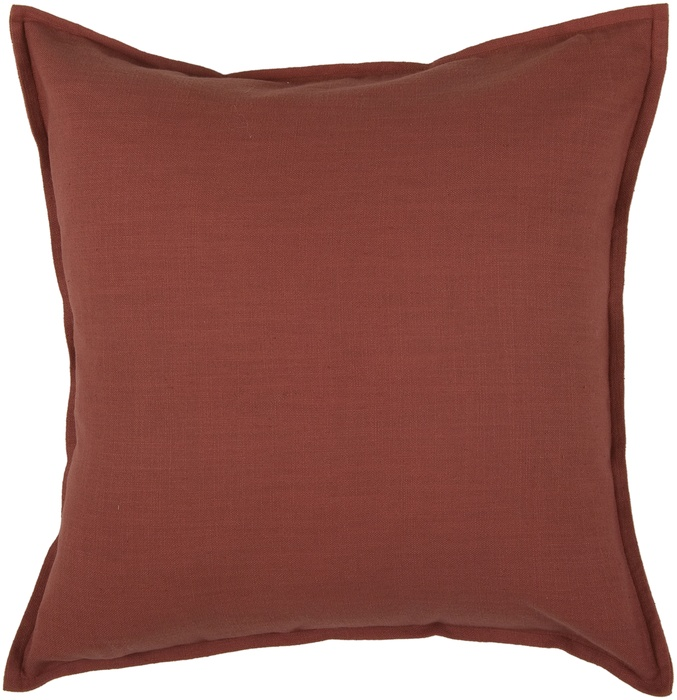 Rizzy Home Pillows T03639A