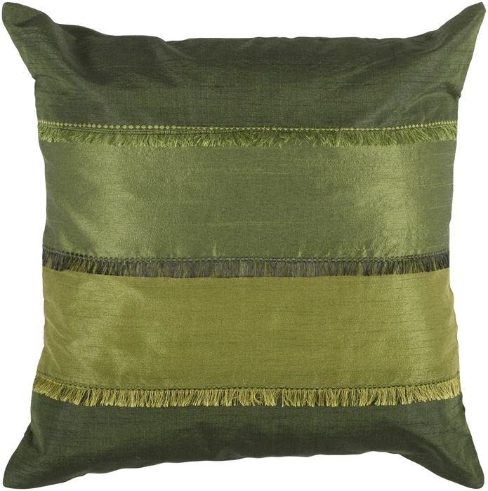 Rizzy Home Pillows T03993A