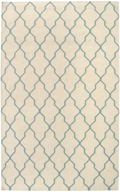 Swing SG2962 Rug by Rizzy