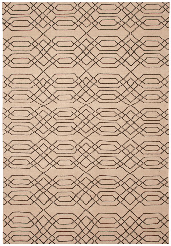 Swing SG-381 Beige Rug by Rizzy