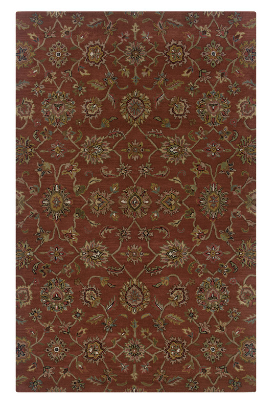Volare VO-1151 Rug by Rizzy