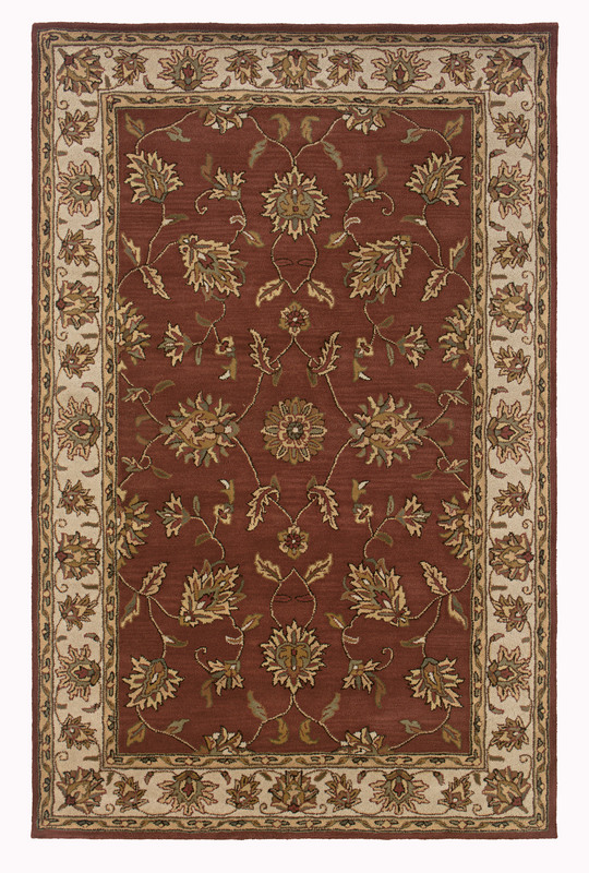 Volare VO-1244 Rug by Rizzy